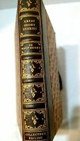 The Great Short Stories of Guy de Maupassant 1939  Collector's Edition