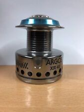 GRAUVELL Argos XR 40 Spare spool