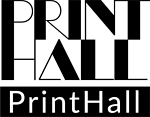 PrintHall