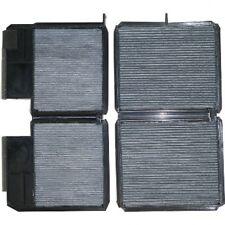 Parts Master 94895 Cabin Air Filter
