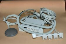 New listing Bds Pm-4551 Dental Delivery Unit Operatory Treatment System Furniture