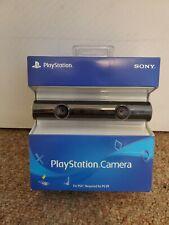 Sony PlayStation 4 Camera with Stand V2 Motion Sensor PS4 VR PSVR Brand New