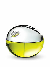 DKNY Be Delicious 100 ml Eau de Parfum NEU & OVP 100ml EDP