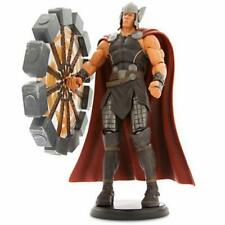 Mighty Thor Marvel Select Action Figure 20 Cm