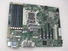 Acer Gigabyte GA-6FXSV3 rev:1.0 server mainboard MB.R6H0A.001
