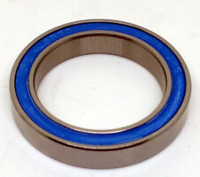 BB30 Bottom Bracket Bearing | 6806-2RS
