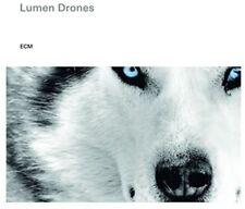 Nils Okland, Lumen Drones - Lumen Drones [New CD]