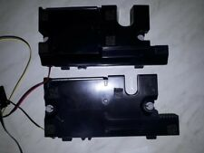 Speakers Pair for Samsung ue43j5600ak LCD TV