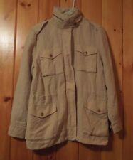 L.L. Bean Solid Regular Size Coats & Jackets for Women