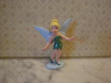 Figurine DISNEY Peter Pan FÉE CLOCHETTE 9 cm 123935