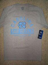 North Carolina Tar Heels Unc Basketball Jersey Shirt Adult Mens/Men'S (L-Large)