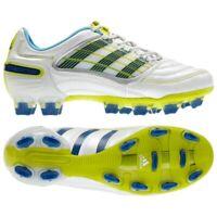 adidas Predator X TRX FG Womens Football Boots Girls Ladies Soccer £150 Shoes