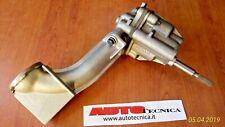 POMPA OLIO 7541295 5921203 LANCIA DELTA 1600 GT FIAT RITMO 105 125 130 TC ABARTH