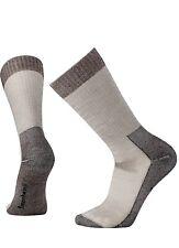 New Unisex Smartwool Hunt Socks Size L LOT OF 2