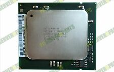 Intel Xeon E7-2870 SLC3U 2.4GHz 30MB 10-Core LGA1567 CPU Processor