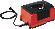 Hilti Dg 150 Diamond Cup Wheel Grinder Power Converter Dpc 20 115 120v New