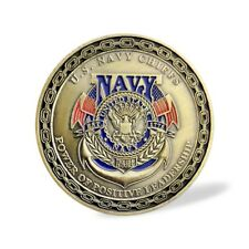 Navy chief Special Offers: Sports Linkup Shop : Navy chief Special