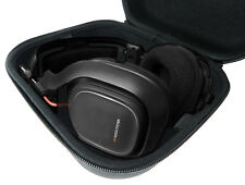 Gaming Sennheiser Headset Case For Sennheiser PC Game One Game Zero and More