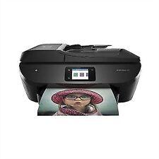 Impresoras HP de inyección de tinta 15ppm para ordenador