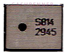 Mikrofon Konnektor Microphone Sony Ericsson U1i U5i U8i Xperia Play R800i & X10i