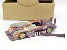 Provence Moulage Kit Montado SB 1/43 - Panoz LMP-1 Roadster S La Mans 1999 nº11