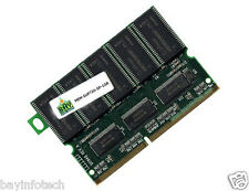 MEM-SUP720-SP-1GB 1GB Memory Cisco Catalyst Cisco Sup720-3BXL MSFC3