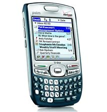 Palm Treo 755-P Verizon Wireless Pda Camera Cell Phone internet 755p keyboard 3G
