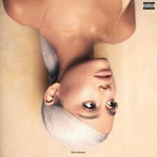 Ariana Grande - Sweetener 2018 CD UK Postage