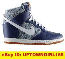 Nike High 3 Ebay Y Mujeres Calzado Deportivo Ebay 3 16145f