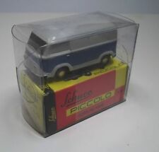 Schüco Ford Diecast Cars, Trucks & Vans
