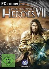 Ubisoft Strategie-PC - & Videospiele mit Regionalcode-freie