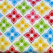 52x70 Oblong VINYL TABLECLOTH~Flannel Back~Retro/Birthday/July 4/Damask/BBQ~NEW