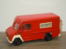 Commer 302 Eminent - Efsi Holland  *37044