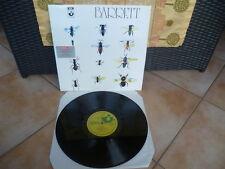 """Syd BARRETT BARRETT"""" """"audiophile 180g emi100 UK-Press-LP-MINT - RAR-PINK FLOYD!!!"""