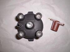 Subaru Sambar Cap and Rotor KS4 KV4 Clip On