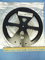 (400) NEW APXA160ARA331MJC0G Aluminum Organic Polymer Capacitors 330µF 16V 20%