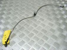 Derbi GPR125 GPR 125 2011 Front Brake Hose #122