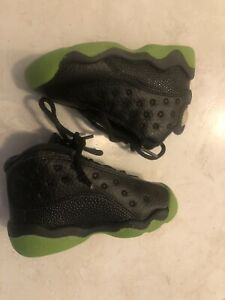 Nike Air Jordan Retro Toddler Kids 1 2 3 4 5 6 7 8 9 10 11 12 13 Size 5c