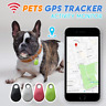 Haustiere GPS-Tracker & Aktivitätsmonitor Smart Mini GPS Anti-Lost-Wasserdi K1G2