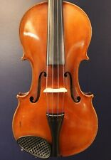 A VERY NICE OLD FRENCH VIOLIN !!!