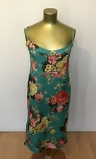 Womens Ladies Stunning Miss Look Flowery Boob Tube Dress With Straps For Summer