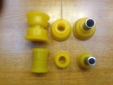 Ford Sierra/ Escort Cosworth Inner and Outer TCA in Duraflex Polyurethane PRO