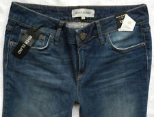 River Island Denim Coloured Jeans for Women