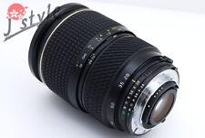 [EXC] Tokina AT-X Pro AF 28-70mm f/2.8 AF Zoom Lens for Nikon D DSLR/SLR