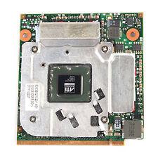ATI RADEON HD 2600 256MB 454247-001 Video MXM II VGA Card For HP 8510p 8510w
