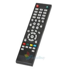 Brand New Replacement TV Remote Controller for SEIKI  LCD / LED TV #A