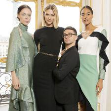 Christian Siriano New York Fashion Week Experience