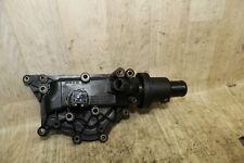 Wasserflansch Thermostat Gehäuse 8200023915 / 8200158269 Renault Modus Bj. 2006