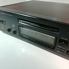 Onkyo Integra DX-788F / DX-6890 Legendar High-End CD-Payer mit XLR + FB