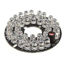 Infrarrojo 36 Led Illuminator Tabla para CCTV Ccd Cámara de Seguridad F817 (2)